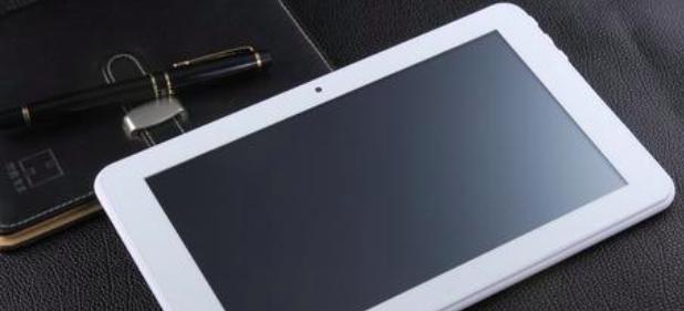 平板电脑工厂行业SEO优化案例