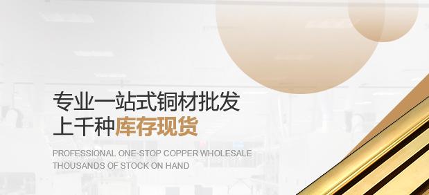 山东铜材铜板行业竞价托管案例
