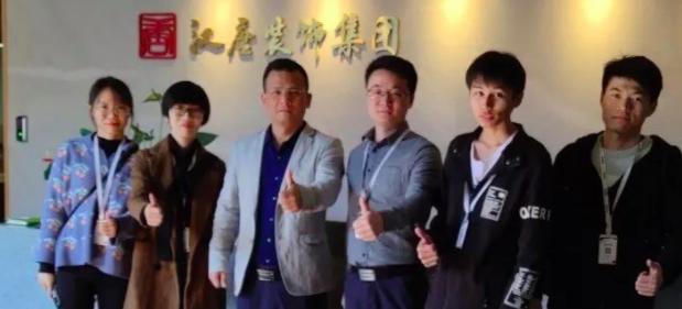 安徽揭秘网络营销快速出效果的方案!