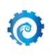 机械设备行业SEO优化案例