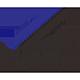 堆垛机设备行业SEO优化案例
