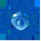 智能水电表行业SEO优化案例
