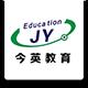 中考复读教育培训行业SEO优化案例